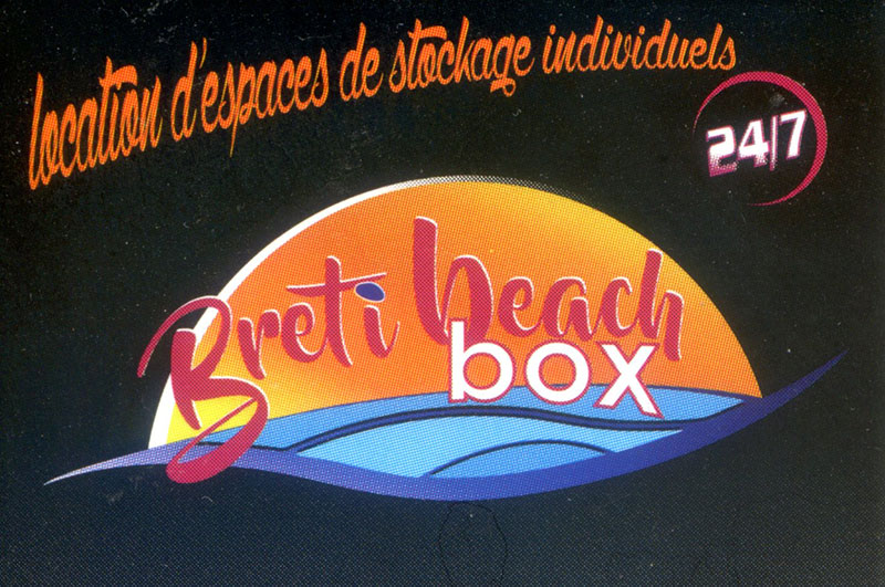 breti beach box